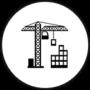 index_icon_v3_generalne-wykonawstwo