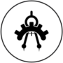 index_icon_v3_roboty-inzynieryjne