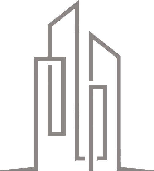 Budownictwo pasywne - Generalny Wykonawca